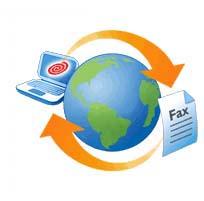 faxserver1