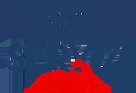 logo-mainspiu