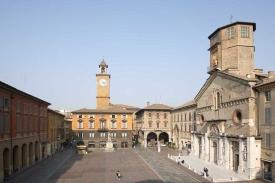 reggioemilia_piazza-prampolini