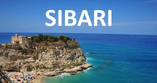 sibari1
