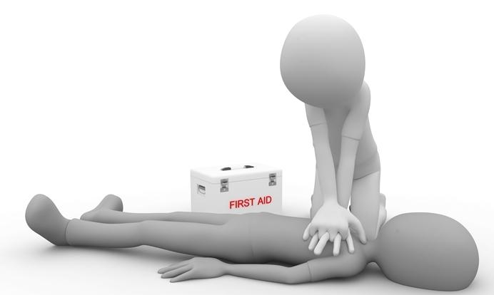 Doing-CPR-Manikins-3D-figures.jpg