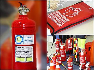 attrezzature_antincendio.jpg