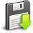 download disk