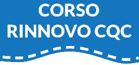 rinnovo-cqc