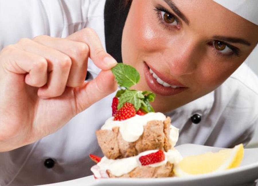 chef_in_3_minuti