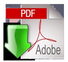 pdf verd