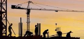 13503756-cantiere-sicurezza-attrezzature-pimus-ponteggi-lavoro