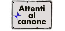 Canone-rai-600x300