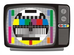 televisore1-240x180