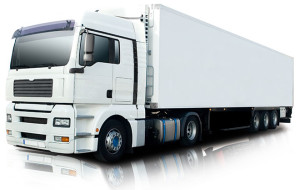 camion-lungo-2