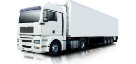 camion-lungo-3