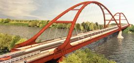 ponte SB PO