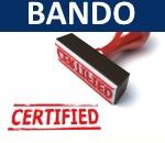 certification2