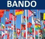 fiere-internazionali1 BANDO2