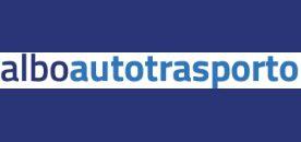 alboautotrasporto-logo