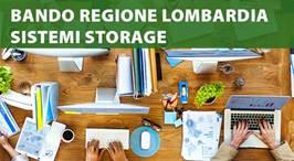 bando storage