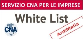 white list HOME