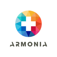 armonia2