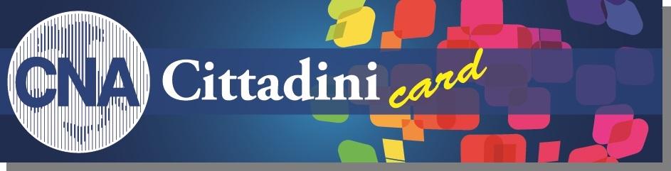 cnacittadinicard2