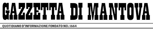 gazzetta-di-mantova-1664