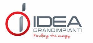 idea-grandimpianti