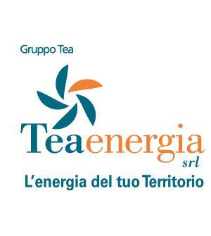 tea-energia