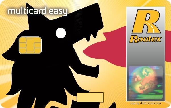 L_8471_multicard_easy