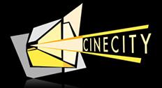 logo cinecity