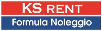 logo-ksrent-CNA-07520c8d