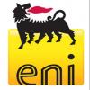 logo_eni-100x100