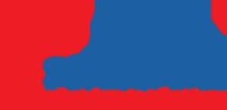 progetto-assistenza-logo