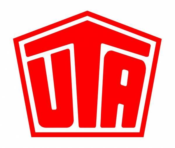 uta_logo_pur