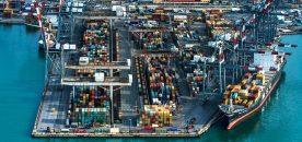 LaSpezia_porto_terminal_container_alto_fronte