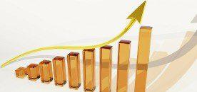 finanziamenti-imprese1-276x130