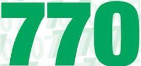 modello-770