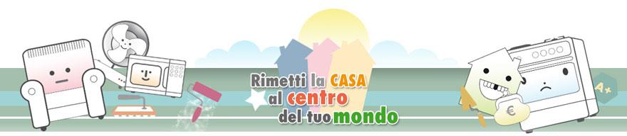 casa_header_top