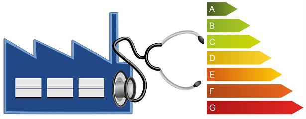 diagnosi-energetica-nelle-imprese
