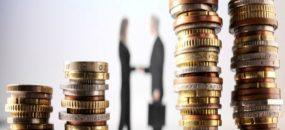 finanziamenti-PMI