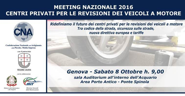 meeting_centri_revisione_81016ge
