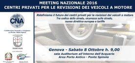 meeting_centri_revisione_piccolo