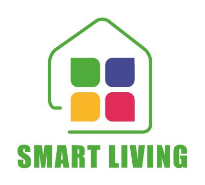 smartlivingogo-rbg