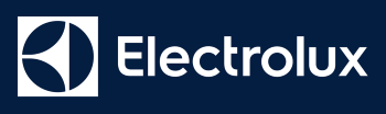 electrolux_logo_detailpiccolo