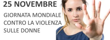 25-novembre-violenza-donne