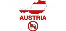 divieto_austria_986179