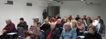 pensionati-artigiani-della-cna-sul-fisco
