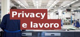 privacy-e-lavoro-home