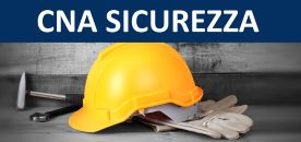 sicurezza CNA HOME