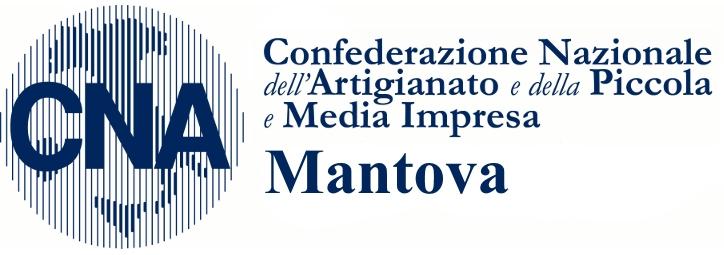 CNA_logo mantova jpeg