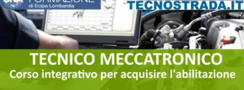 meccatronico slide