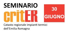 SEMINARIO-CRITER